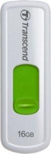 Transcend USB-Stick JetFlash 530 16GB