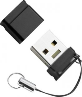Intenso USB-Stick Slim Line 16 GB USB 3.0