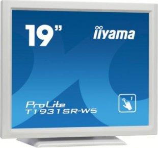 Iiyama LED-Monitor T1931SR-W5