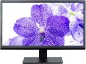 HKC 2275A 54,7 cm (21,5 Zoll) LED Monitor