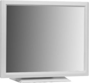 Iiyama LCD-Monitor ProLite T1731SR-W1