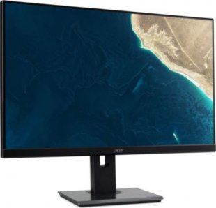 Acer LED-Monitor B277bmiprzx