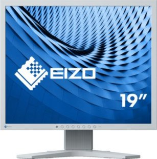 Eizo LED-Monitor FlexScan S1934