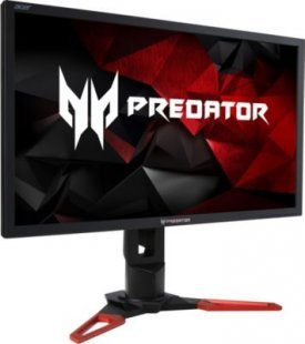 Acer LED-Monitor Predator XB241Hbmipr