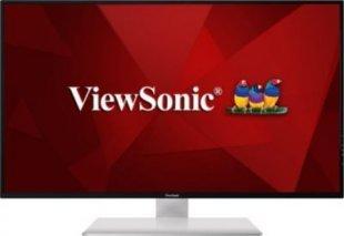 View Sonic 42´´ Monitor VX4380-4K