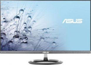 ASUS LED-Monitor Designo MX25AQ
