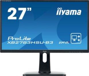 Iiyama LED-Monitor XB2783HSU-B3