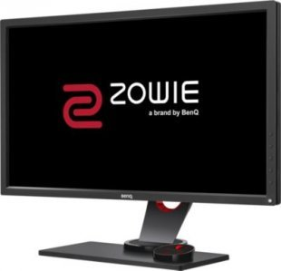 BenQ LED-Monitor Zowie XL2430