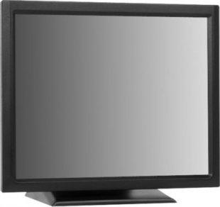 Iiyama LCD-Monitor ProLite T1731SR-B1