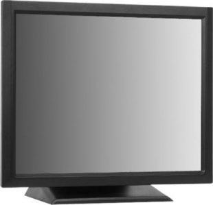 Iiyama LCD-Monitor ProLite T1931SR-B1
