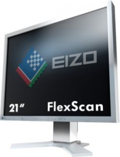 Eizo LED-Monitor S2133-GY
