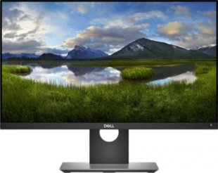 Dell LED-Monitor P2418D