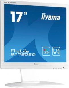 Iiyama LED-Monitor ProLite B1780SD-W1