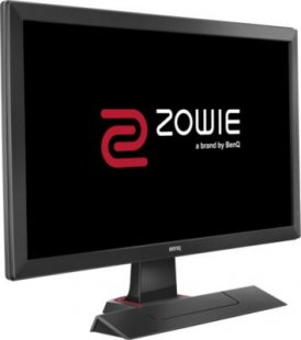 BenQ LED-Monitor Zowie RL2455