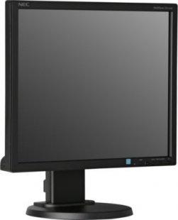 NEC LED-Monitor MultiSync EA193Mi
