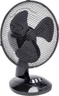 Bestron Ventilator Tischventilator DDF27Z