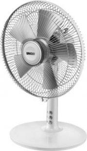 Unold Ventilator 86810 Silverline