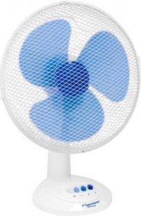 Bestron Ventilator Tischventilator DDF35W