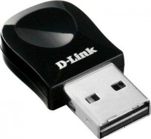 D-Link WLAN-Adapter DWA-131
