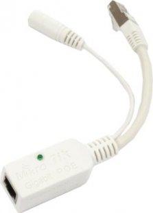 MikroTik PoE-Injektor Gigabit PoE injector