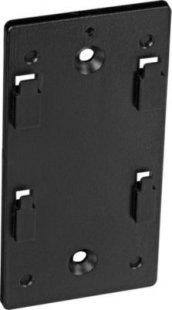 Ubiquiti Befestigung/Montage PoE Injector Wall Mount Kit