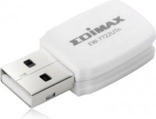 WL-USB Edimax EW-7722UTn V2 N300 retail
