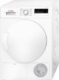 Bosch Kondens-Trockner WTH85200