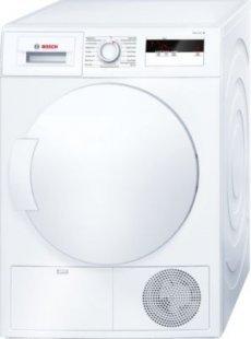Bosch Kondens-Trockner WTH83000