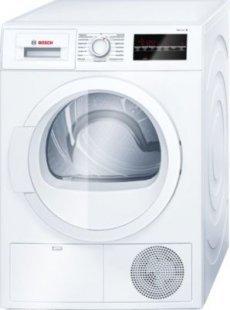 Bosch Kondenstrockner WTG86400