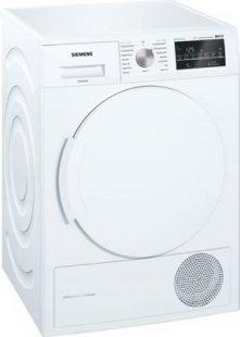 Siemens Kondens-Trockner WT45W4G0