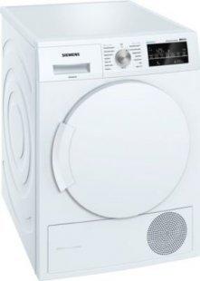 Siemens Kondens-Trockner WT 43W3G1 Wärmepumpe