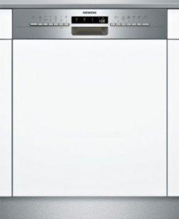 Siemens Einbau-Geschirrspüler SN536S03ME