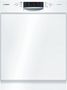 Bosch Unterbau-Geschirrspüler SMD46IW03E