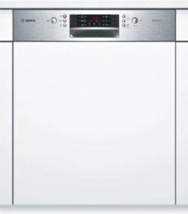 Bosch Geschirrspüler SMI46CS01E