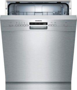 Siemens Unterbau-Geschirrspüler SN435S00AE