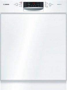 Bosch Unterbau-Geschirrspüler SMD46GW01E