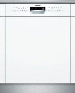 Siemens Einbau-Geschirrspüler SN536W03ME