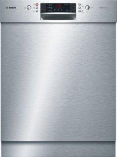 Bosch Unterbau-Geschirrspüler SMU45IS04E