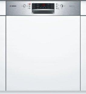 Bosch Einbau-Geschirrspüler SMI46IS09E