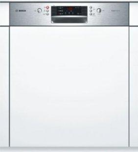Bosch Einbau-Geschirrspüler SMI 45IS04E