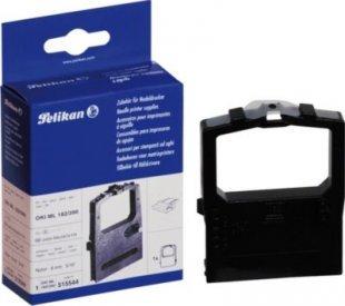 Pelikan Farbband 515544 schwarz