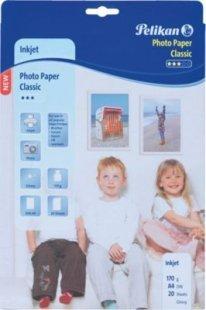 Pelikan Fotopapier Classic A4 (105957)