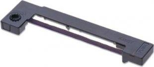 Epson Farbband schwarz C43S015354