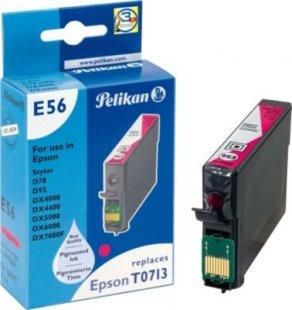 Pelikan Tinte E56 Magenta 359568