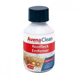 AVENA CLEAN ROSTFLECK-ENTFERNER