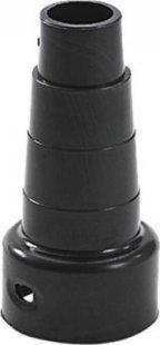 Kärcher Absaugadapter von DN 26-36 DN 35 / clip-bar