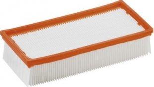 Kärcher Flachfaltenfilter NT 361/561/611/35/1 Eco/TE 6.904-367.0