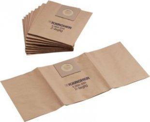 Kärcher Beutel Papierfilterbeutel 6.904-167.0