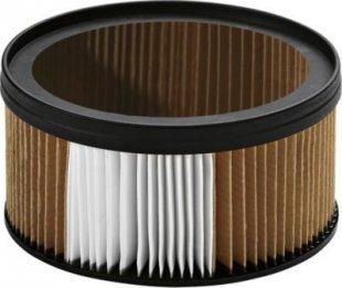 Kärcher Patronenfilter Nano WD4.200/WD5.300M/WD5.400/WD5.600MP 6.414-960.0