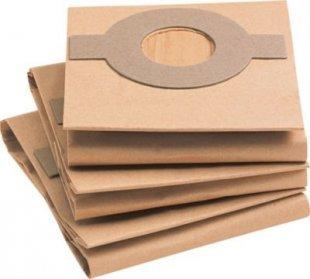 Kärcher Beutel Papierfiltertüten 69041280